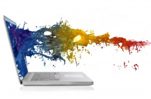 WebDesign-Artisteer