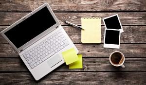 online-work