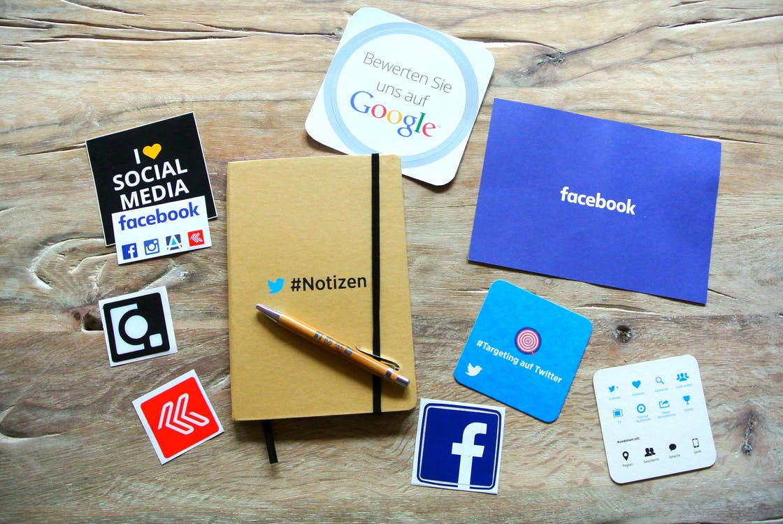 Vergroot het bereik van uw onderneming met online marketing