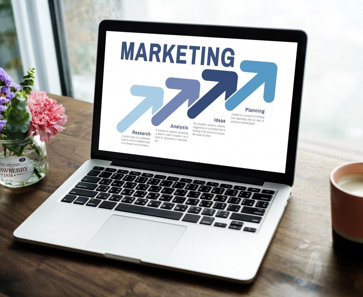 Tips voor het ontwikkelen van een website